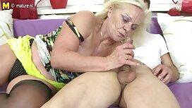 Рита стари баби порно мирише на богини.